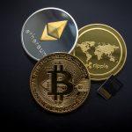 Empieza a Operar con Bitcoins HOY mismo