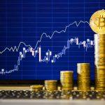 ¿Quien paga dividendos en Cripto Monedas? Los mejores Cripto Dividendos